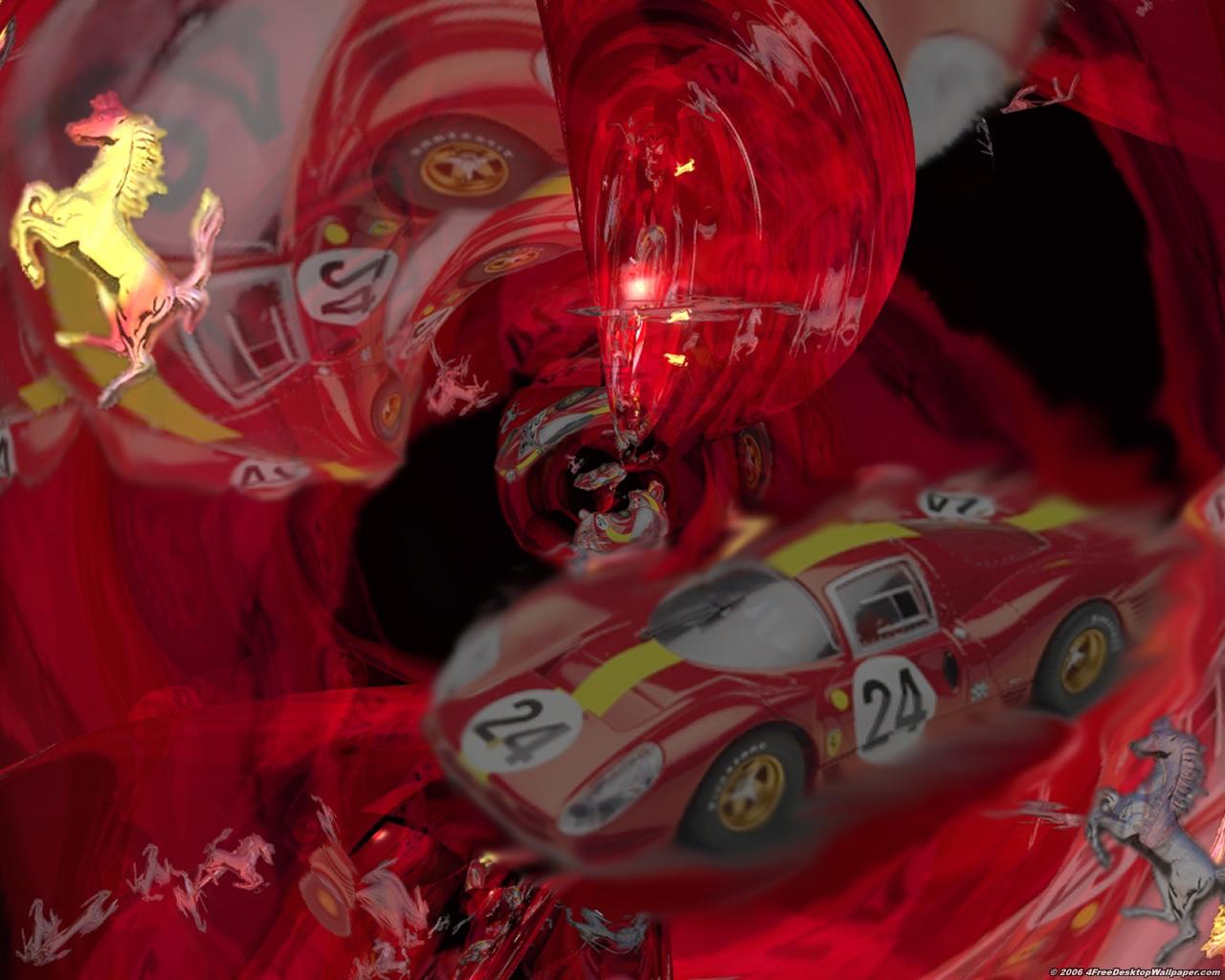 http://3.bp.blogspot.com/-Zz-edZPb7_M/UGCDB4U6ZUI/AAAAAAAACQw/siZVHo58Pf8/s1600/ferrari-wallpaper-13.jpg