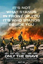 Only the Brave 2017 full Watch Online Free