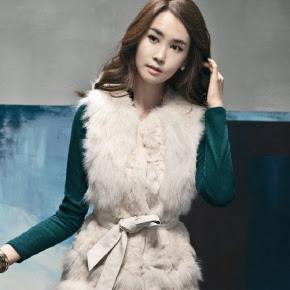 Lee Dae Hee Photos 2012