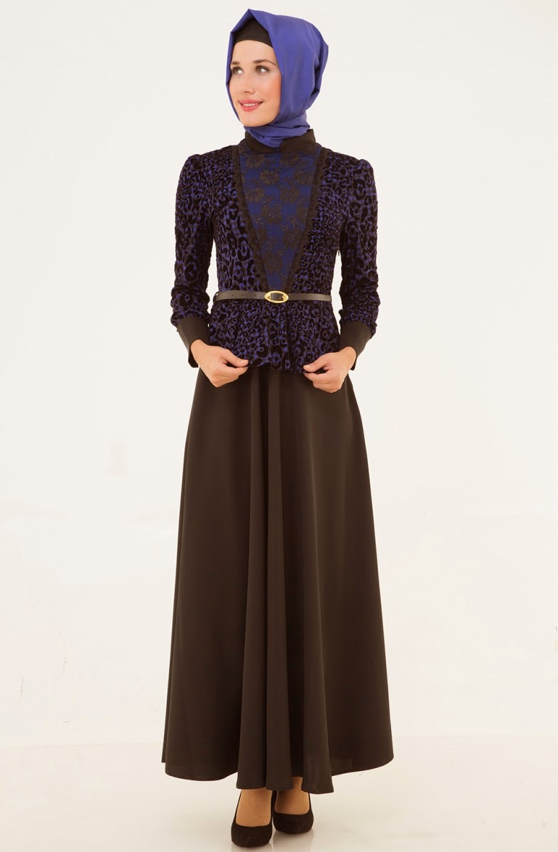 hijab-moderne-puane-2014