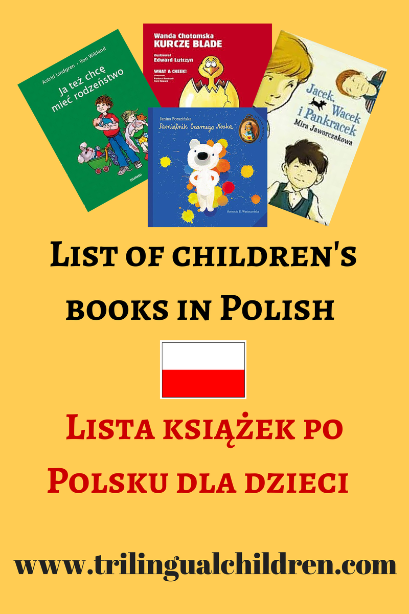 Childrens_books_in_Polish