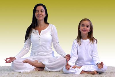 yoga para niños Madrid, técnicas relajación niños Madrid, meditación niños Madrid, Kundalini yoga niños Madrid, kundalini yoga niños sierra norte Madrid, yoga niños Majadahonda,