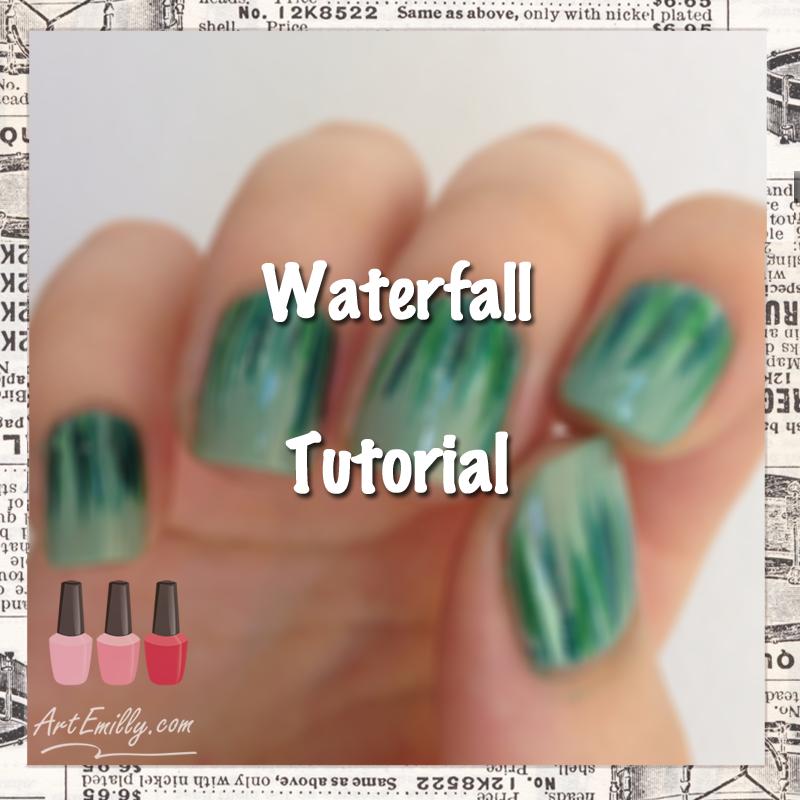 http://www.artemilly.com/2014/02/tutorial-waterfall.html
