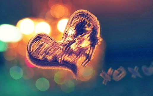 Love Heart xoxo hd wallpaper image photo picture