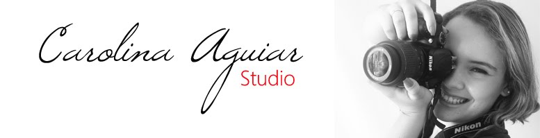 Studio Carolina Aguiar