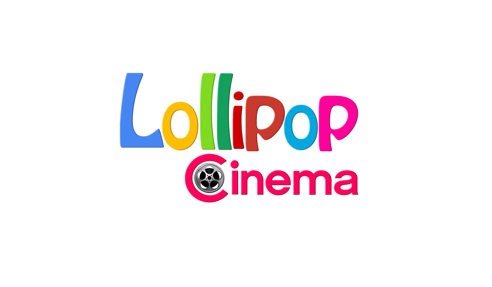 Lollipop Cinema