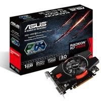 Asus R7 250X 1GB GDDR5