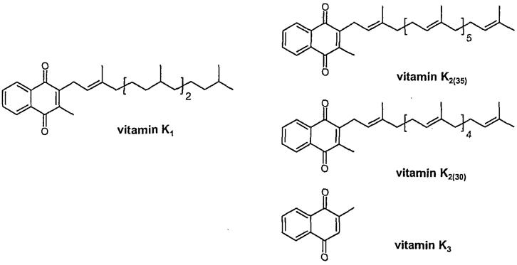Danger of vitamin B12 deficiency