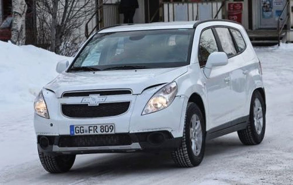 2015 chevrolet captiva review and price. Black Bedroom Furniture Sets. Home Design Ideas
