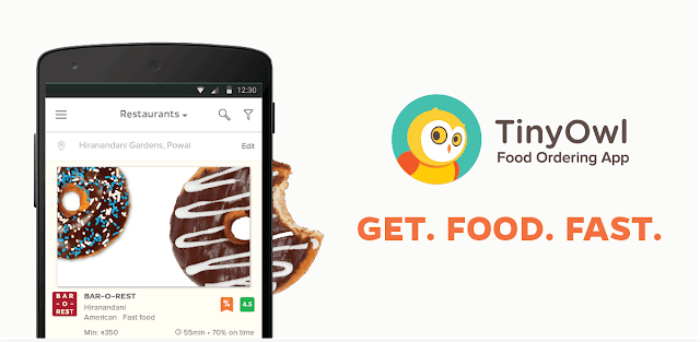 PROMOCODES for TinyOwl New & Existing Users.