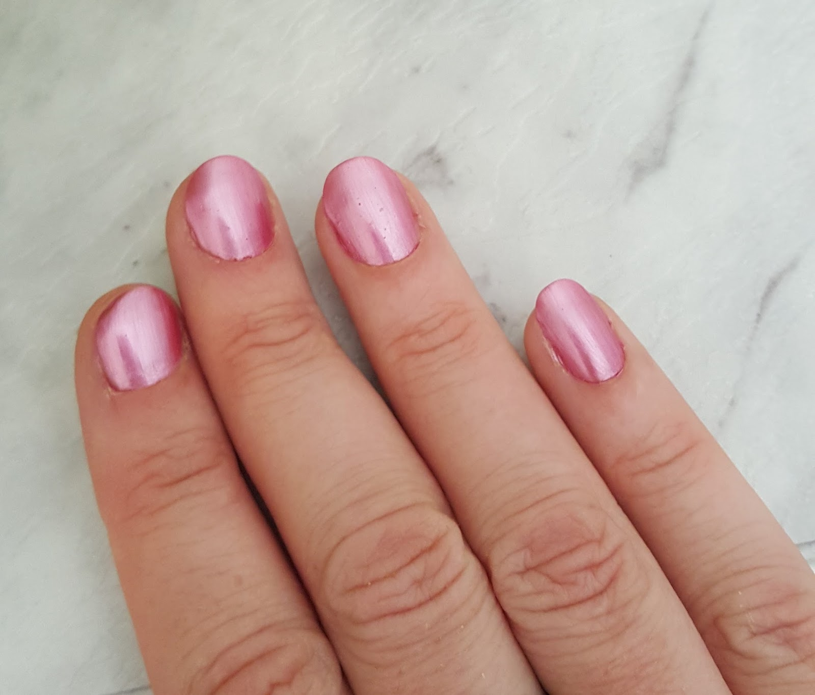 Image Result For Nail Gel Colors