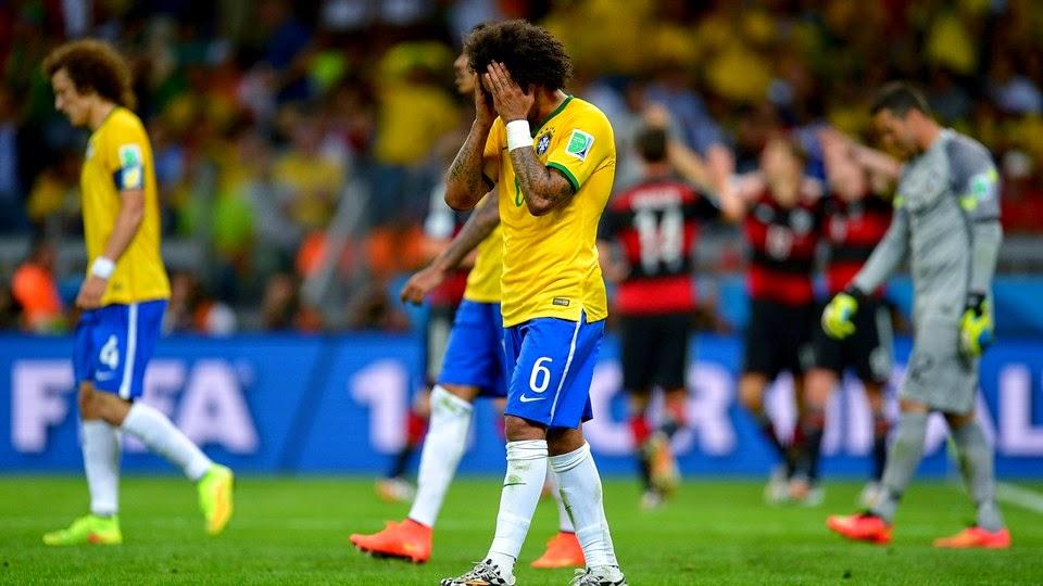 Alemanha goleia Brasil e está na final da Copa do Mundo 2014  d559223b0085e