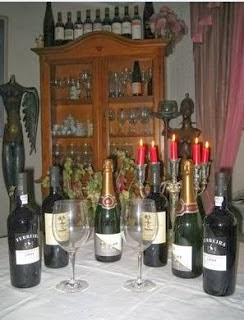"""Weinpaket: Ludwig von Kapff """"Die besten zum Fest"""""""