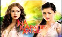 INA KAPATID ANAK Watch TV Streaming online koreanovela free online dramarama teleserye TV series  Pinoy Teleserye Pinoy TV Online TFC The Filipino Channel Free Online