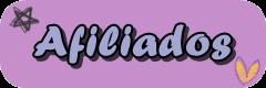Afiliados: