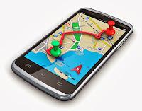 App Protección al Viajero - FénixDirecto