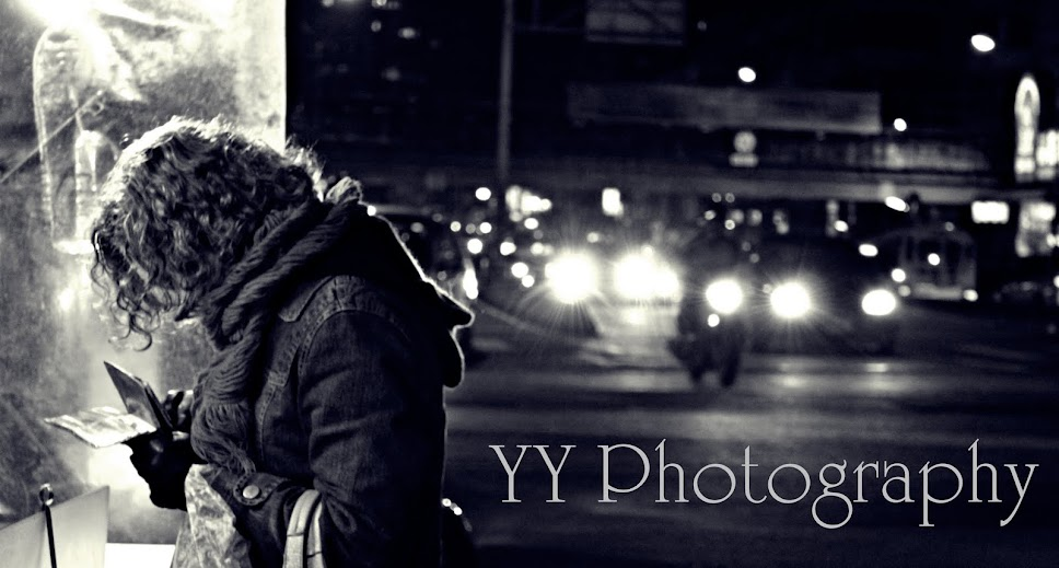 YY photography