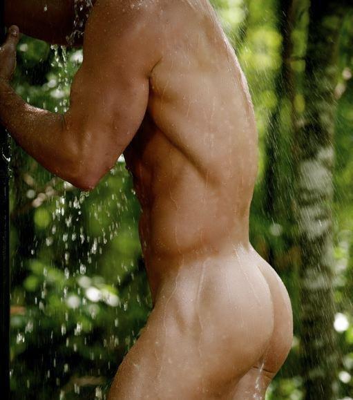 Garotos Do Brasil Os Gays Mais Sarados E Gostosos Nus Novinho