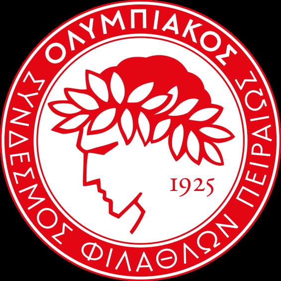 Olympiacos Pireus FC