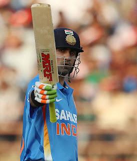 Gautam-Gambhir-INDIA-V-ENGLAND-1st-ODI-2013