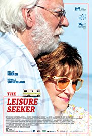 Watch The Leisure Seeker Online Free 2017 Putlocker