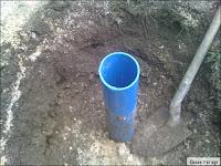 pompage puits traditionnel puits art sien ou forage. Black Bedroom Furniture Sets. Home Design Ideas