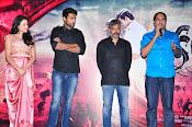 Kanche Film Trailer Launch Stills, Rajamouli, Nagababu, Varun Tej, Pragna Jaswal, Krish,-thumbnail-2