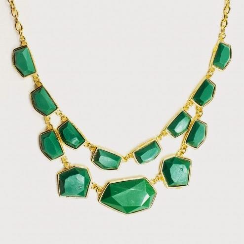 http://www.monabella.com.br/maxi colar de pedras geometricas verdes?acc=eb160de1de89d9058fcb0b968dbbbd68