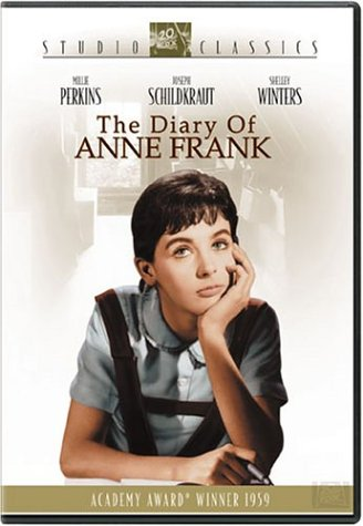 the different struggles of anne frank in the diary of a young girl Abebookscom: the diary of a young girl: the definitive edition (9780385473781) by anne frank and a great selection of similar new, used and collectible books.