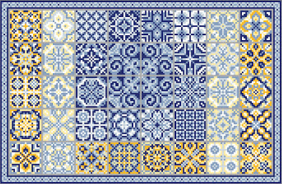 http://gazette94.blogspot.fr/2015/06/azulejos.html