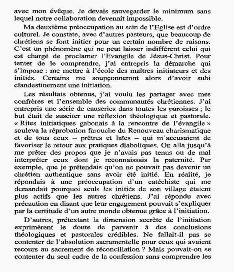 charlie higson the end pdf
