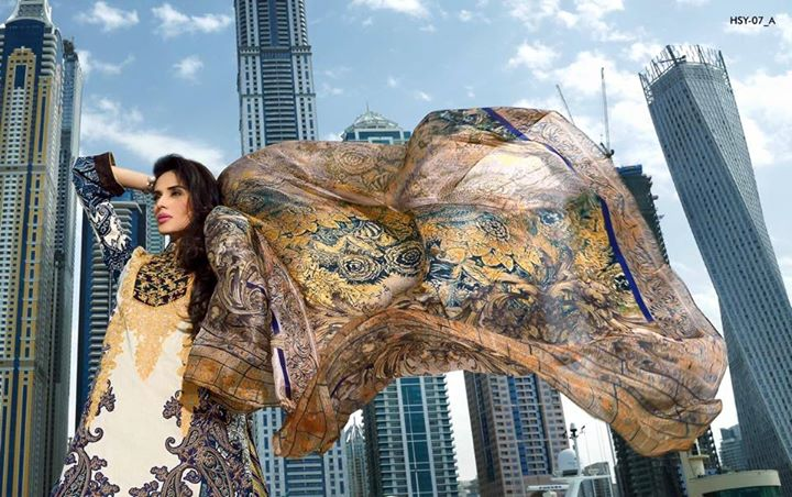 Spring summer lawn, lawn collection, latest lawn collection, designer lawn, Khaadi lawn, Orient lawn, Firdous Lawn, Kareena Kapoor in Lawn, AlKaram Lawn, Gul Ahmed LAwn, Nida Azwer Lawn, So Kamal, Kamal Lawn, Metropolis LAwn, Shamaeel Ansari, Faraz Manan  Lawn, Crecent Lawn, Pareesa Lawn, Elan Lawn, Lawn designers in Pakistan, Pakistan Fashion, lawn trend, Lawn season, Ittehad LAwn, HSY Lawn, fashion Blog, red alice rao, redalicerao