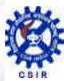 Bhagat Phool Singh Government Medical College May 2012, Government Jobs, May 2012, Haryana Jobs, Profeser, Teaching Job,