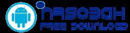 NRSOBAH | FREE DOWNLOAD