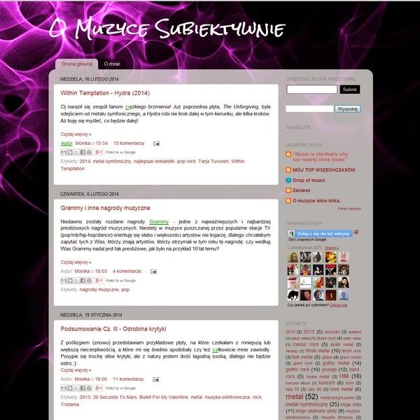 http://omuzycesubiektywnie.blogspot.com/