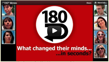Recommended Viewing - 180. Click to watch for free!