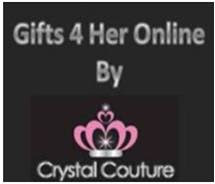 Gifts For Her Online Website