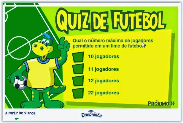 http://www.atividadeseducativas.com.br/index.php?id=708