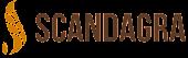 www.scandagra.ee