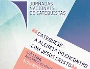 Jornadas Nacionais de Catequistas 2017