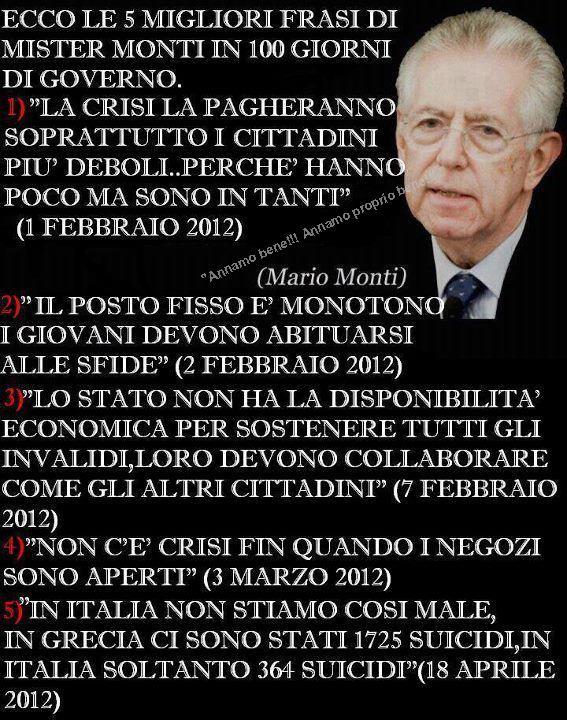Nobel di regime - Pagina 5 Monti+frasi
