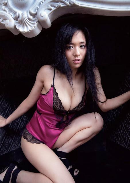 蒼井そら Aoi Sora Images 06