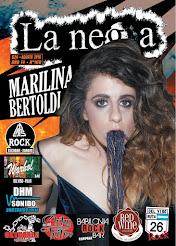 Revista La Negra