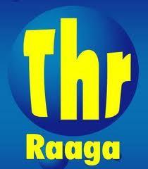 listen-live-thr-raaga