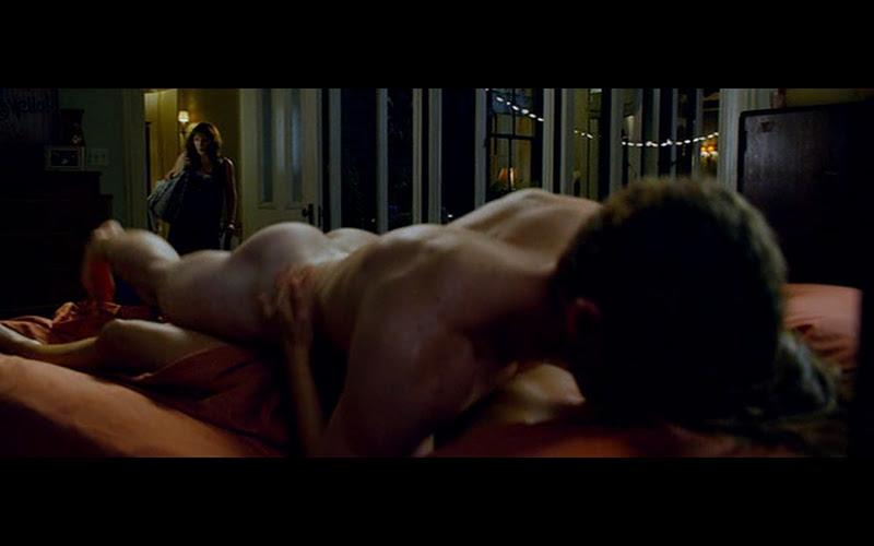 justin timberlake naked photos: