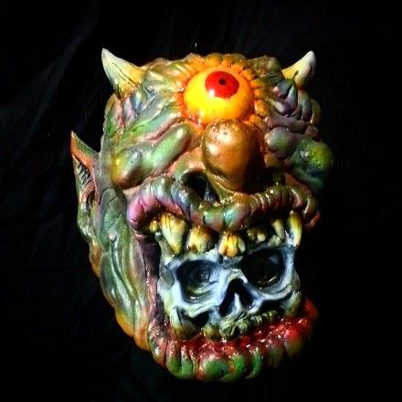 http://www.crimsonmaskstudios.bigcartel.com/product/cyklopz-super-deluxe-mask