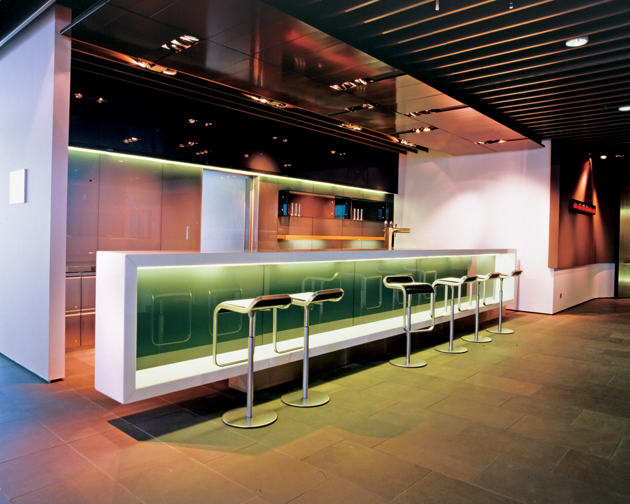 Home interior designs bar design ideas for your home for Restaurant interior designs ideas