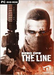 Download Spec Ops The Line 2 DLC