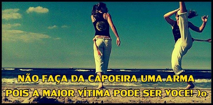 Super GRUPO DE CAPOEIRA AXÉ IÚNA: Frases de Capoeira IB79