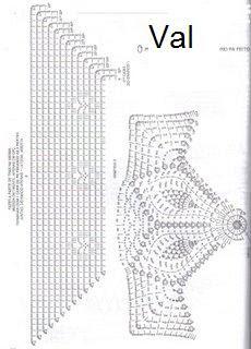 http://3.bp.blogspot.com/-Zzi4Tjz1eDM/Ta3WrVzRYkI/AAAAAAAAJpw/OYfqRzwO3Os/s1600/_83+Magic+Crochet+Apr%252C1993+%252847%2529a.jpg